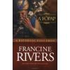 Francine Rivers A FŐPAP - A BÁTORSÁG FIAI - ÁRON