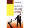 Pulay Gyula TEKINTÉLY ÉS SZABADSÁG A NEVELÉSBEN ÉS A VEZETÉSBEN gazdaság, üzlet
