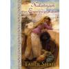 Tahir Shah KALANDOZÁSOK AZ EZEREGYÉJSZAKÁBAN