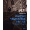 Klein Rudolf Zsinagógák Magyarországon 1782-1918 / Synagogues in Hungary