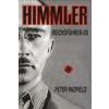 Peter Padfield HIMMLER - REICHSFÜHRER-SS