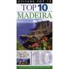 Christopher Catling MADEIRA (ÚTITÁRS TOP 10)