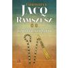 Christian Jacq ÉVMILLIÓK TEMPLOMA - RAMSZESZ 2.