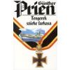 Günther Prien TENGEREK SZÜRKE FARKASA