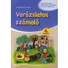 Schädtné Simon Andrea VARÁZSLATOS SZÁMOLÓ 4