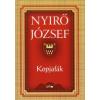Nyirő József KOPJAFÁK
