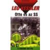 Leo Kessler OTTO ÉS AZ SS