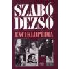 Szőcs Zoltán Szabó Dezső-enciklopédia
