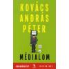 Kovács András Péter MÉDIALOM - MULTIGÁZ 2.