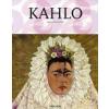 Andrea Kettenmann Kahlo