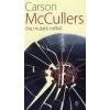 Carson McCullers ÓRA MUTATÓ NÉLKÜL