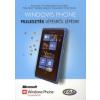 Windows Phone fejlesztés lépésről lépésre