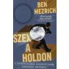 Ben Mezrich SZEX A HOLDON