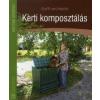 Krafft von Heynitz KERTI KOMPOSZTÁLÁS (ÚJ!)