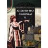 Falvai Róbert AZ ÁRPÁD-HÁZ ASSZONYAI II.