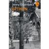 Jenny Erpenbeck OTTHON