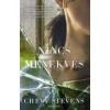 Chevy Stevens NINCS MENEKVÉS
