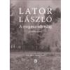 Lator László A megmaradt világ (CD melléklettel)