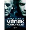 John Scalzi VÉNEK HÁBORÚJA