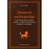 Rácz János Állatnevek enciklopédiája