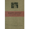 Babits Mihály BABITS MIHÁLY VÁLOGATOTT VERSEK