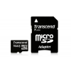 Transcend 16GB MicroSDHC Class 4