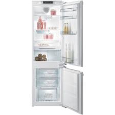 Gorenje NRKI5181LW hűtőgép, hűtőszekrény