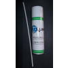 Tunturi T-Lube teflon spray 200 ml