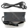Dell PA-10 19.5V 4.62A (90W) laptop hálózati töltő