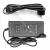 HP-Compaq 18.5V 4.9A 2.5mm (90W) laptop hálózati töltő