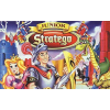 Piatnik Stratego Junior