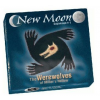 Asmodee New Moon - Werewolves of Miller's Hollow expansion
