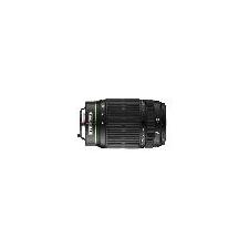 Pentax DA 55-300 mm f/4.0-5.8 ED objektív