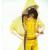 Odett Hanyatt, Homlok, Egyenes (CD)