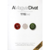 A Magyar Divat 1116 éve / 1116 Years of Hungarian Fashion