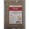 Naturgold Naturgold Ökológiai tönköly tészta fehér gépi tarhonya 250 gr (Bio termék)