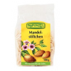 Rapunzel Bio olajos magvak, mandularudacskák 100gr (201555)