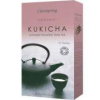 Clearspring kukicha ág tea filteres (bio)