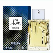 Sisley Eau d'Ikar EDT 100 ml parfüm és kölni