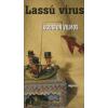 Ágoston Vilmos Lassú vírus