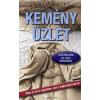 Athenaeum 2000 Kiadó Kemény üzlet - Szerelem és más drogok