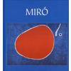 Ventus Libro Kiadó MIRÓ