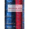 L Harmattan Kiadó Történészek, viták a 16-17. századi magyar történelemről