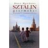 Alexandra Kiadó Sztálin gyermekei - Három generáció szerelemben, háborúban