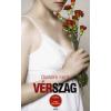Ulpius-ház Könyvkiadó VÉRSZAG - TRUE BLOOD SOROZAT 4.