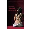 Alexandra Kiadó (A) Hazugok és szeretők regény