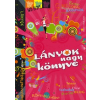 Könyvmolyképző Kiadó Lányok nagy könyve