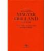 Akadémiai Kiadó Magyar-Holland Szótár - Hongaars-Nederlands Woordenboek
