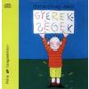 Móra Könyvkiadó Gyerekségek - Hangoskönyv (CD) - A szerző előadásában