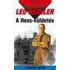 Duna International Könyvkiadó A HESS-KÜLDETÉS (A HÁBORÚ KUTYÁI)